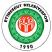 Etimesgut Belediye Spor Kulübü データ