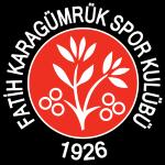 Fatih Karagümrük Spor Kulübü U19