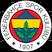 Fenerbahçe SK Stats