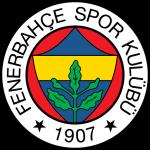 Fenerbahçe Spor Kulübü Under 19