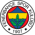 Fenerbahçe Stats