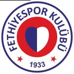 Fethiyespor Badge
