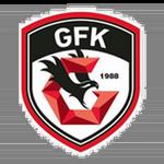 Gaziantep Futbol Kulübü Under 19