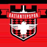 Gaziantepspor Badge