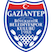 Gazişehir Gaziantep FK Logo