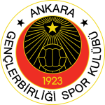 Gençlerbirliği - Süper Lig Stats