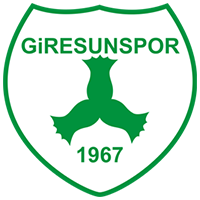 Giresunspor Badge