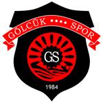 ゴルジュクスポル ロゴ