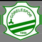 Görele Spor Kulübü - Turkish Cup Stats