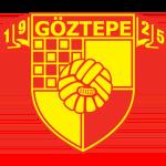 Göztepe AŞ Badge