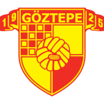 Göztepe Badge