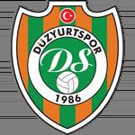 Hekimoğlu Trabzon データ