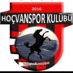 Hoçvan Spor Kulübü