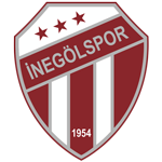イネギョルスポル ロゴ