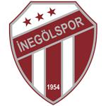 İnegöl Spor Klübü logo