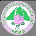 Isparta Davraz Spor Kulübü logo