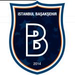 İstanbul Başakşehir FK Badge