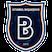 İstanbul Başakşehir FK データ