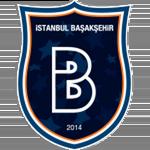 İstanbul Başakşehir Futbol Kulübü Under 19