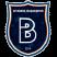 İstanbul Başakşehir Futbol Kulübü Under 19 Stats
