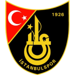 Card Stats for İstanbulspor AŞ