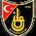 match - İstanbulspor AŞ vs Çaykur Rizespor