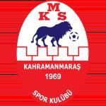 カフラマンマラシュスポル ロゴ