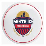 Kahta 02 Spor Kulübü