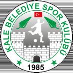 Kale Belediye Spor Kulübü