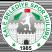 Kale Belediye Spor Kulübü Stats