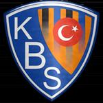 Karacabey Birlik Spor Kulübü