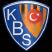 Karacabey Birlik Spor Kulübü データ
