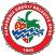 Karadeniz Ereğli Belediye Spor Kulübü Stats