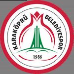 Karaköprü Belediyesi Spor Kulübü