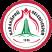 Karaköprü Belediyesi Spor Kulübü データ