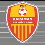Karaman Belediye Spor Kulübü