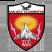 Karlıova Yıldırım Spor Kulübü Stats