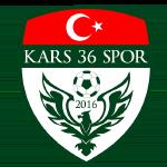 Kars 36 Spor Kulübü