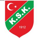 カルシュヤカSK