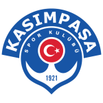 Kasimpasa Badge