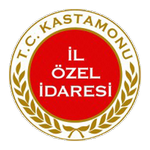 Kastamonu Özel İdare Köy Hizmetleri Spor