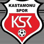 Kastamonu Spor Kulübü 1966