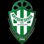Kayseri Şeker Spor Kulübü
