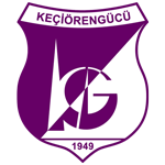 Keçiörengücü Spor Kulübü