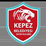 Kepez Belediyesi Spor Kulübü