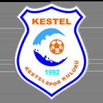 Kestel Spor Kulübü