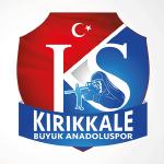 Kırıkkale Büyük Anadolu Spor