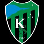 Kocaelispor Kulübü Under 19