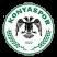 Konyaspor Kulübü Under 19 Stats