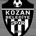 コザン・ベレディエスポル ロゴ